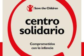 Santo Domingo Save the Children