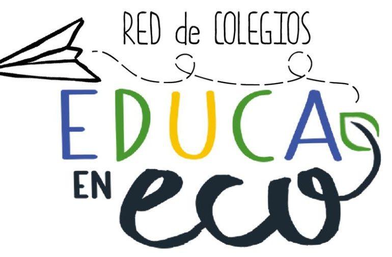 Educa en Eco - Ecoembes
